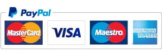 reseller_payment_logo